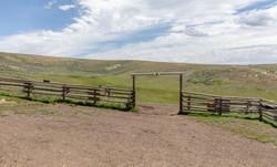 Little Daniel Ranch Daniel Wyoming_-47