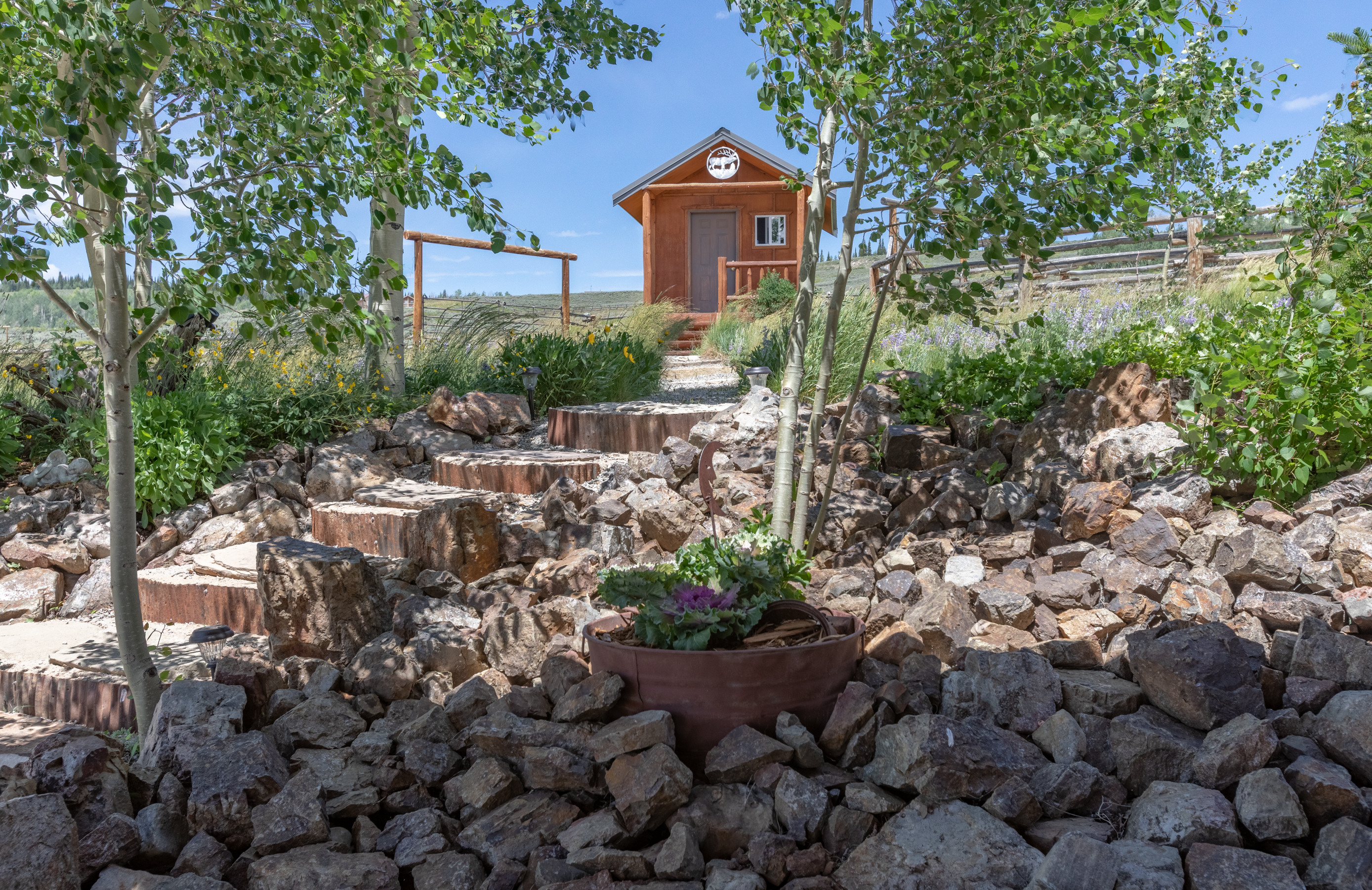 Little Daniel Ranch Daniel Wyoming_-61