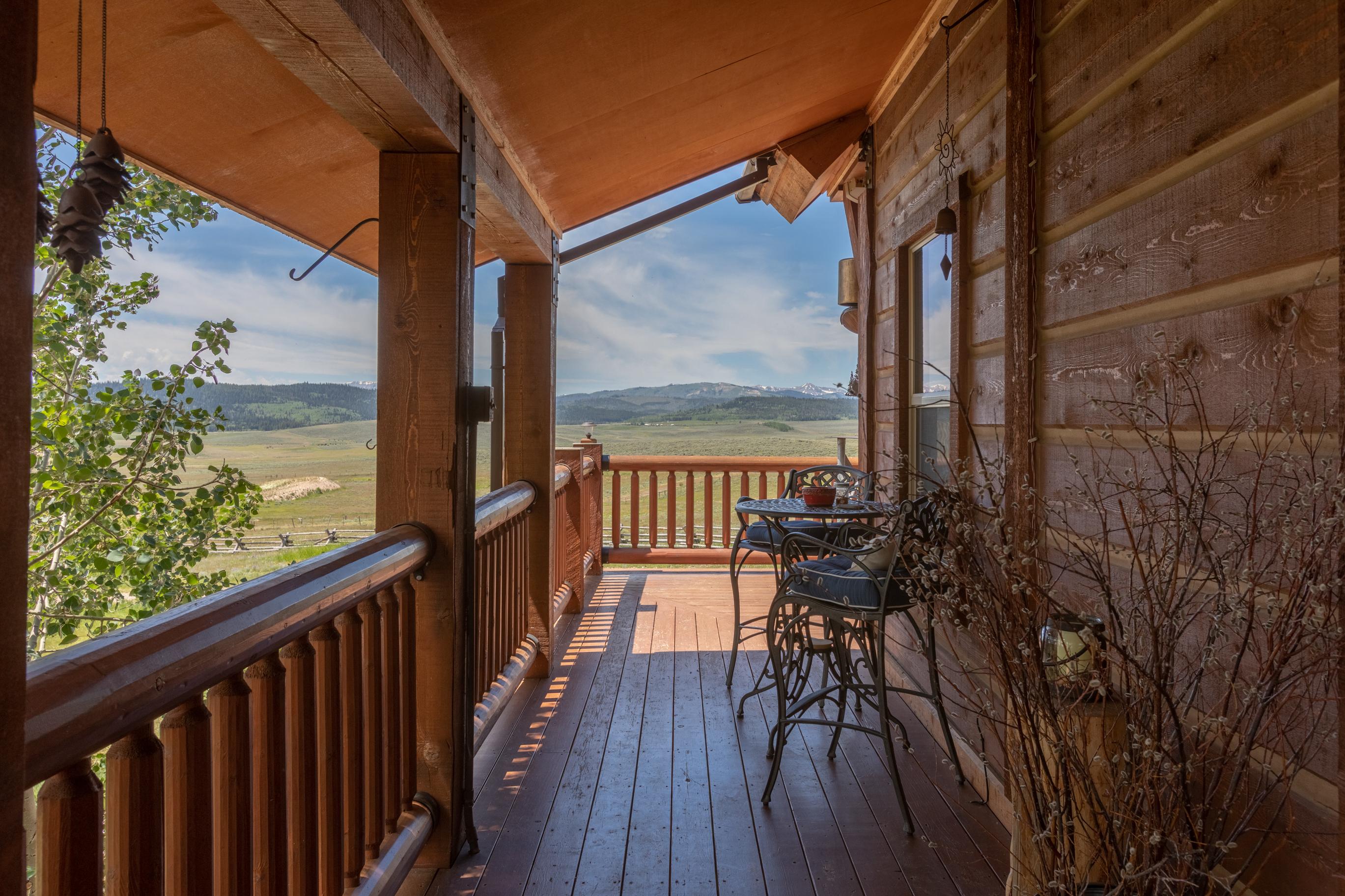 Little Daniel Ranch Daniel Wyoming_-23