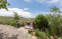 Little Daniel Ranch Daniel Wyoming_-20