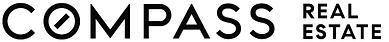 Compass Real Estate_logo-Horizontal_Black.png