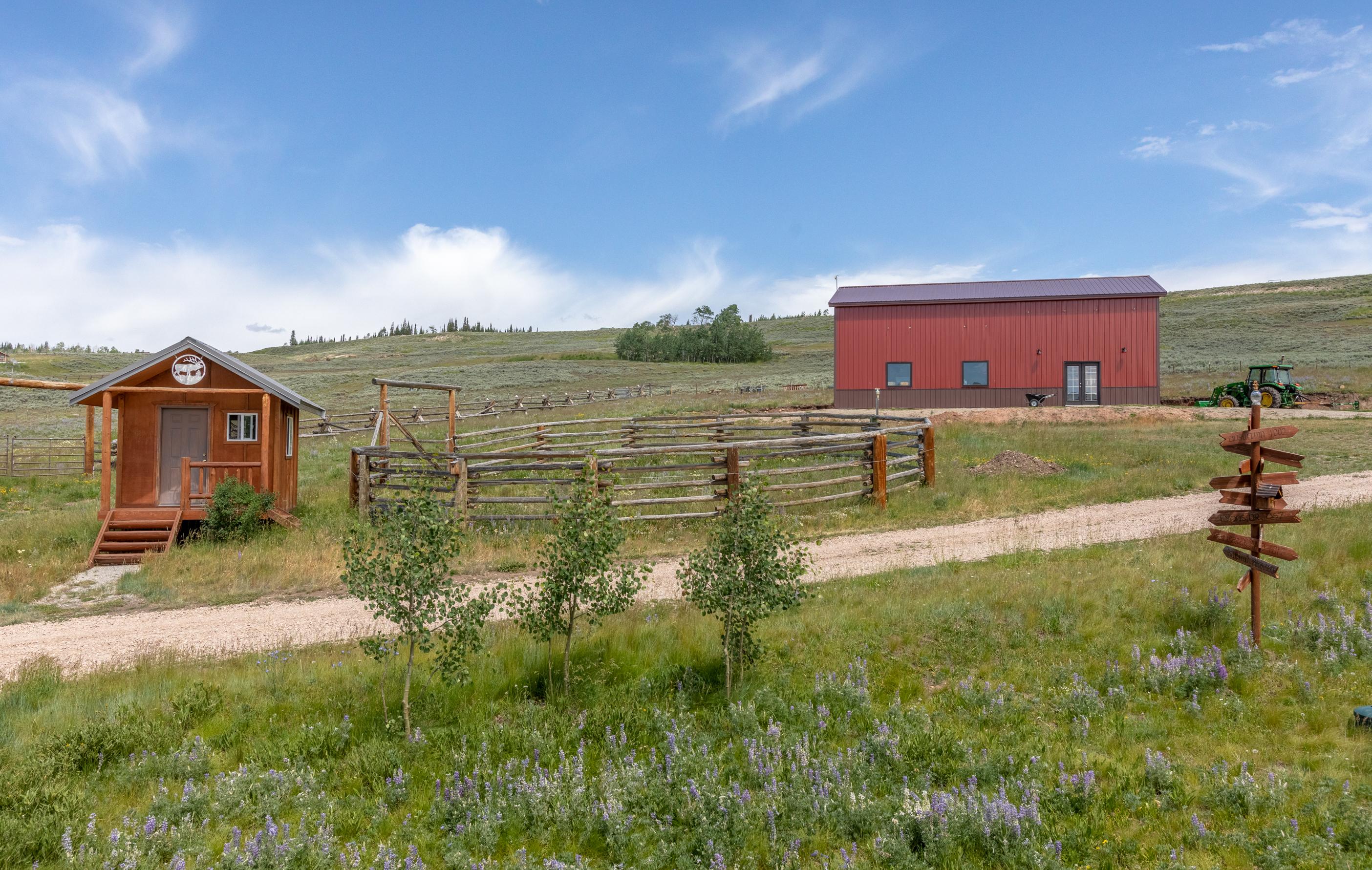 Little Daniel Ranch Daniel Wyoming_-15