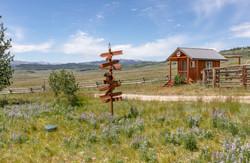 Little Daniel Ranch Daniel Wyoming_-40