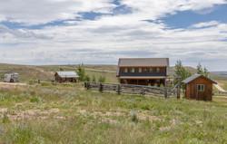 Little Daniel Ranch Daniel Wyoming_-53