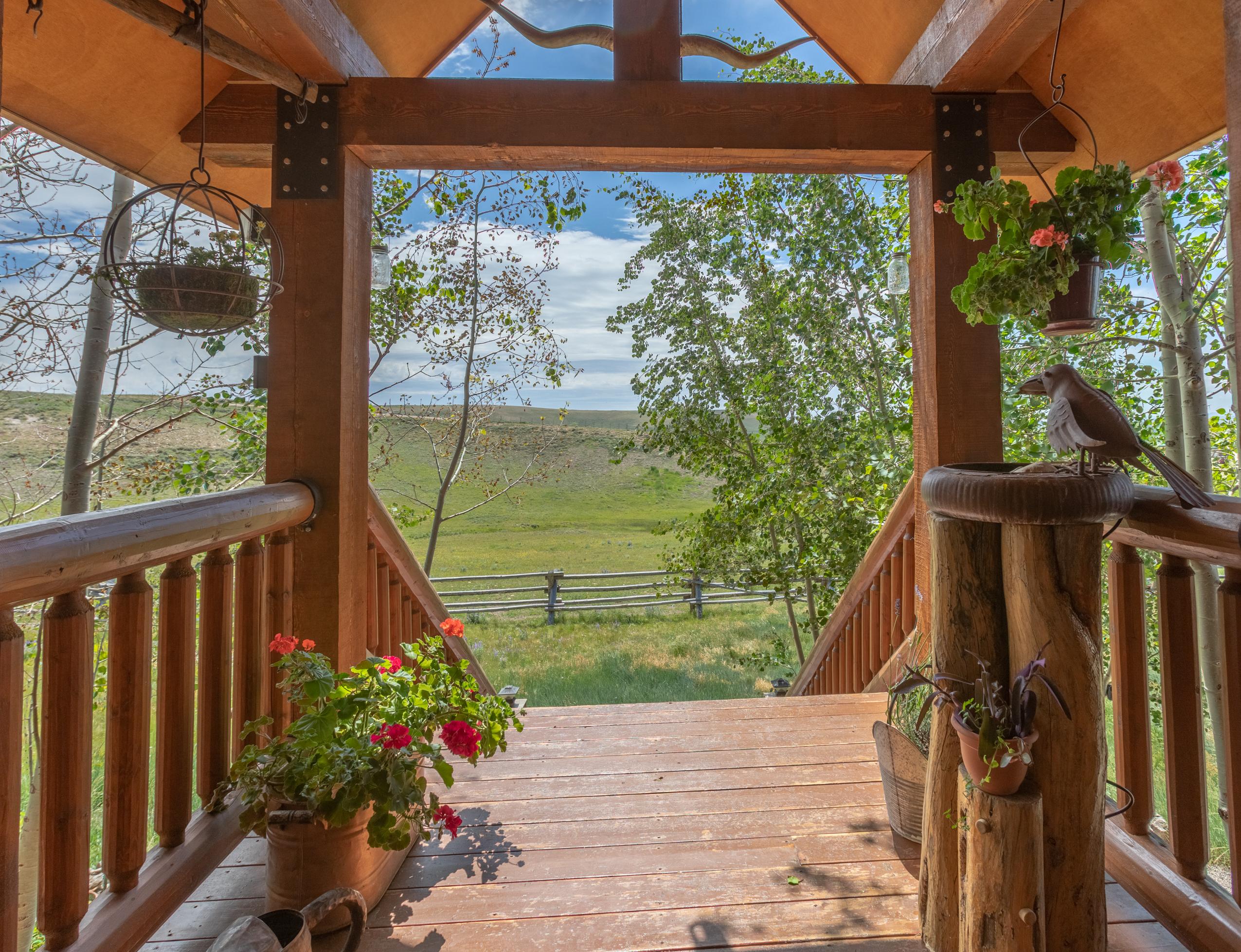 Little Daniel Ranch Daniel Wyoming_-24