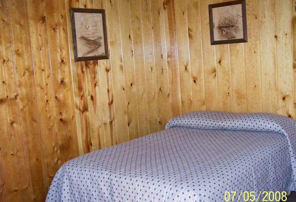 Cabin Bedroom.jpg