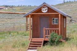 Little Daniel Ranch Daniel Wyoming_-63