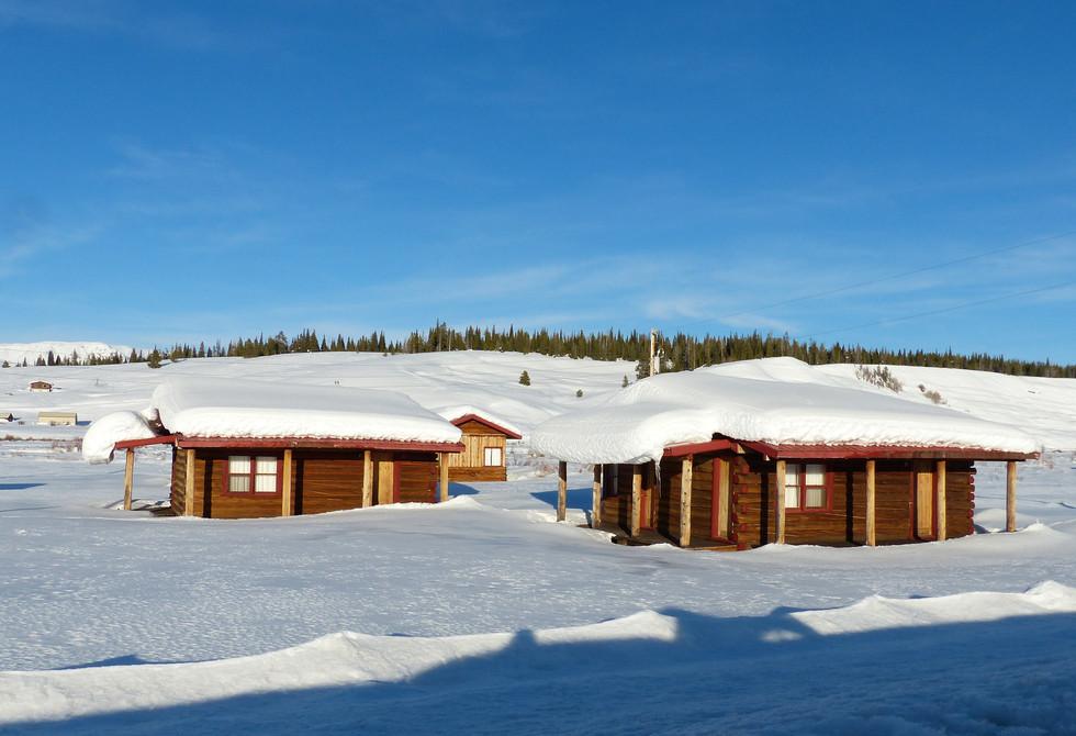 cabins 3.jpg