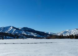 Camp Creek View 2