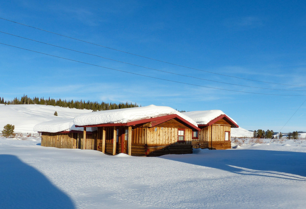 Cabins  in Rear.jpg
