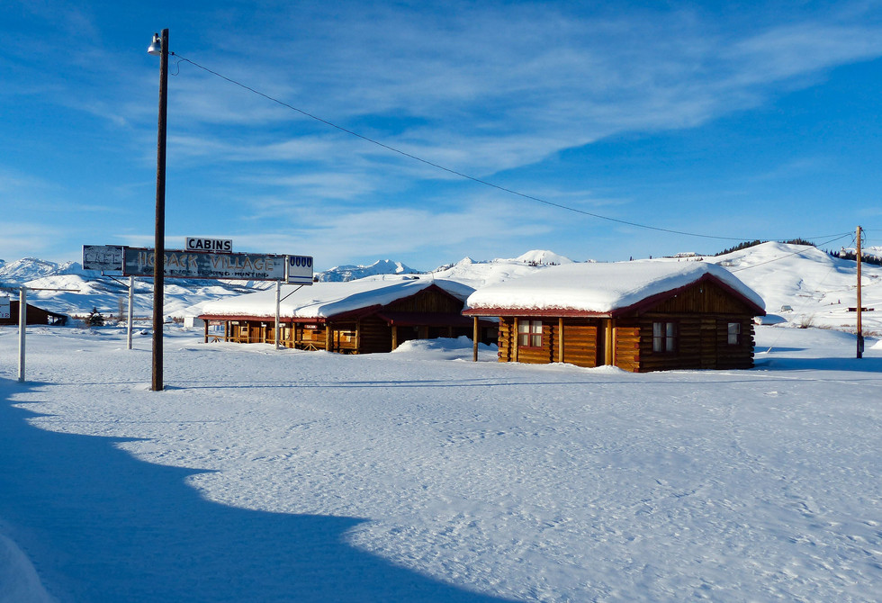 cabins Front with mountains.jpg