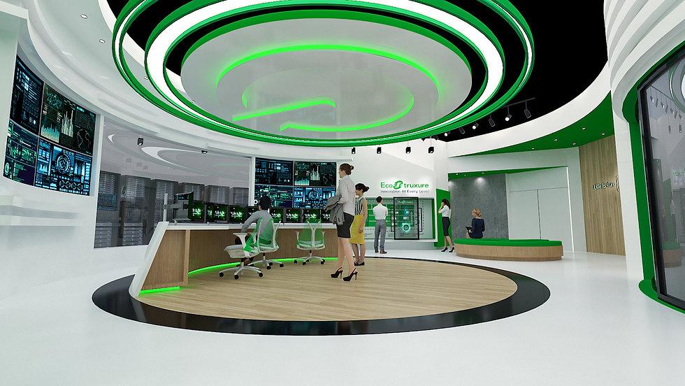 Schneider Command Center 1.jpg