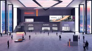 Gigamon Virtual Summit 2020