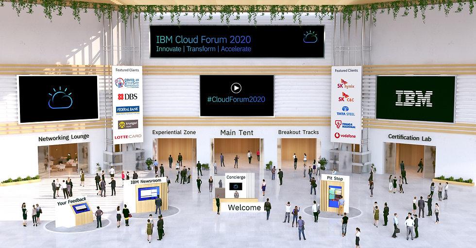 Main Lobby 19.jpg