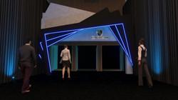 0-Foyer_v7-04