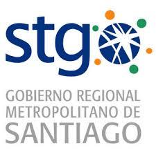 Gobierno Regional Metropolitano de Santiago.jpg