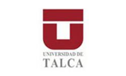 Universidad de Talca