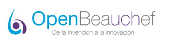 Open Beauchef