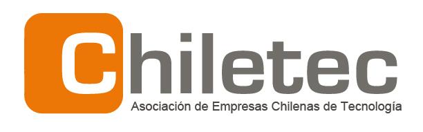 Logo Chiletec