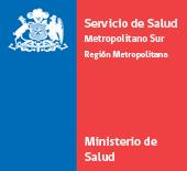 Logo SSMS
