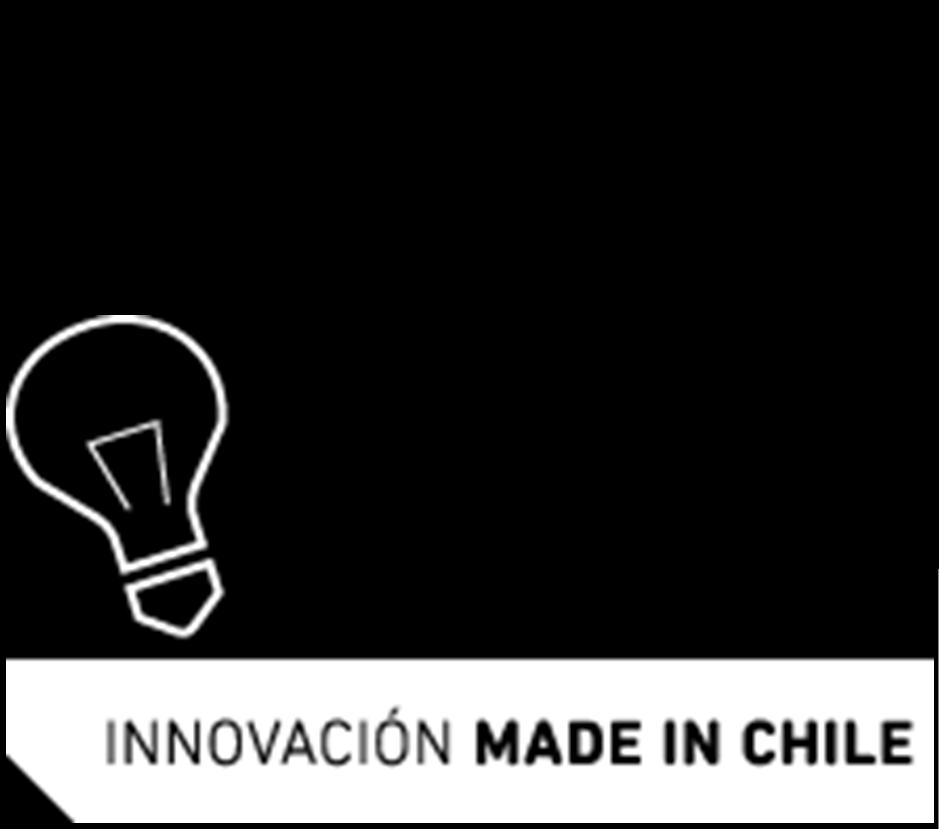 Innovación_made_in_Chile