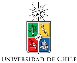 U de Chile.png