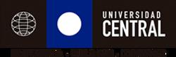 Logo UCEN
