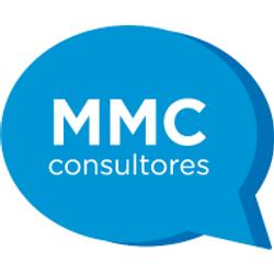 Logo MMC Consultores