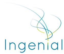 Logo_Ingenial_pequeño