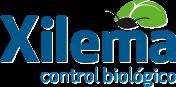 Logo Xilema