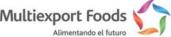 Multiexport Foods