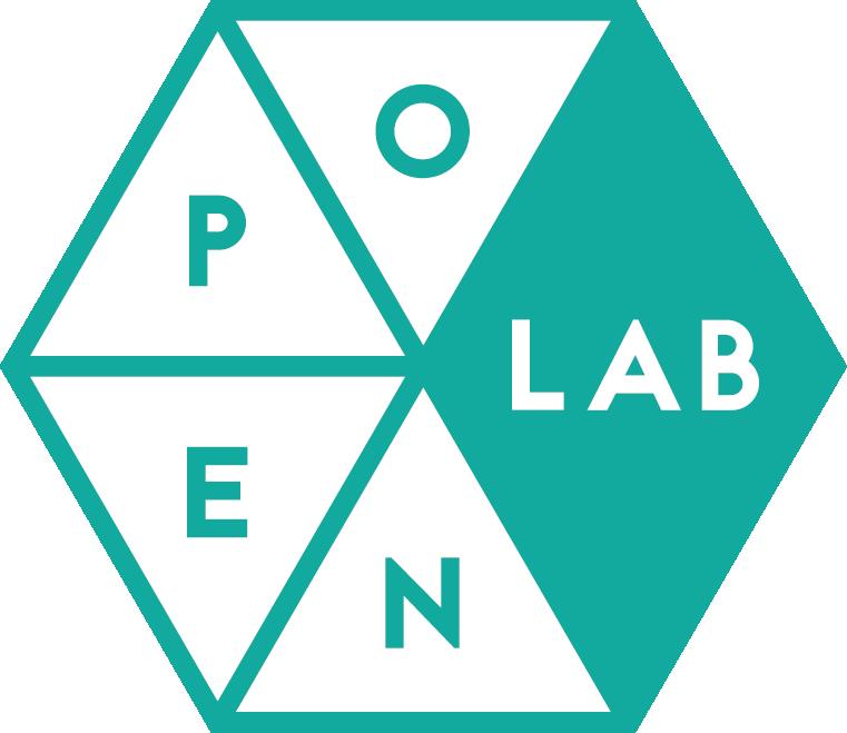 Logo OpenLab