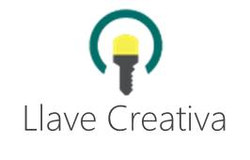Llave Creativa