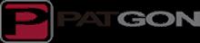 Logo Patgon