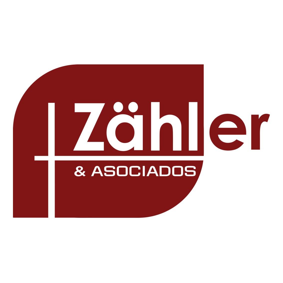 Zähler & Asociados