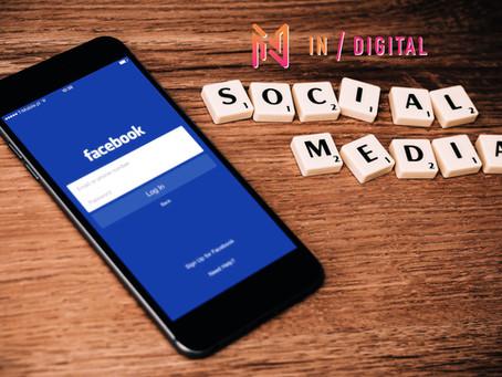 10 Estrategias para CONVERTIR tus fans de Facebook en clientes
