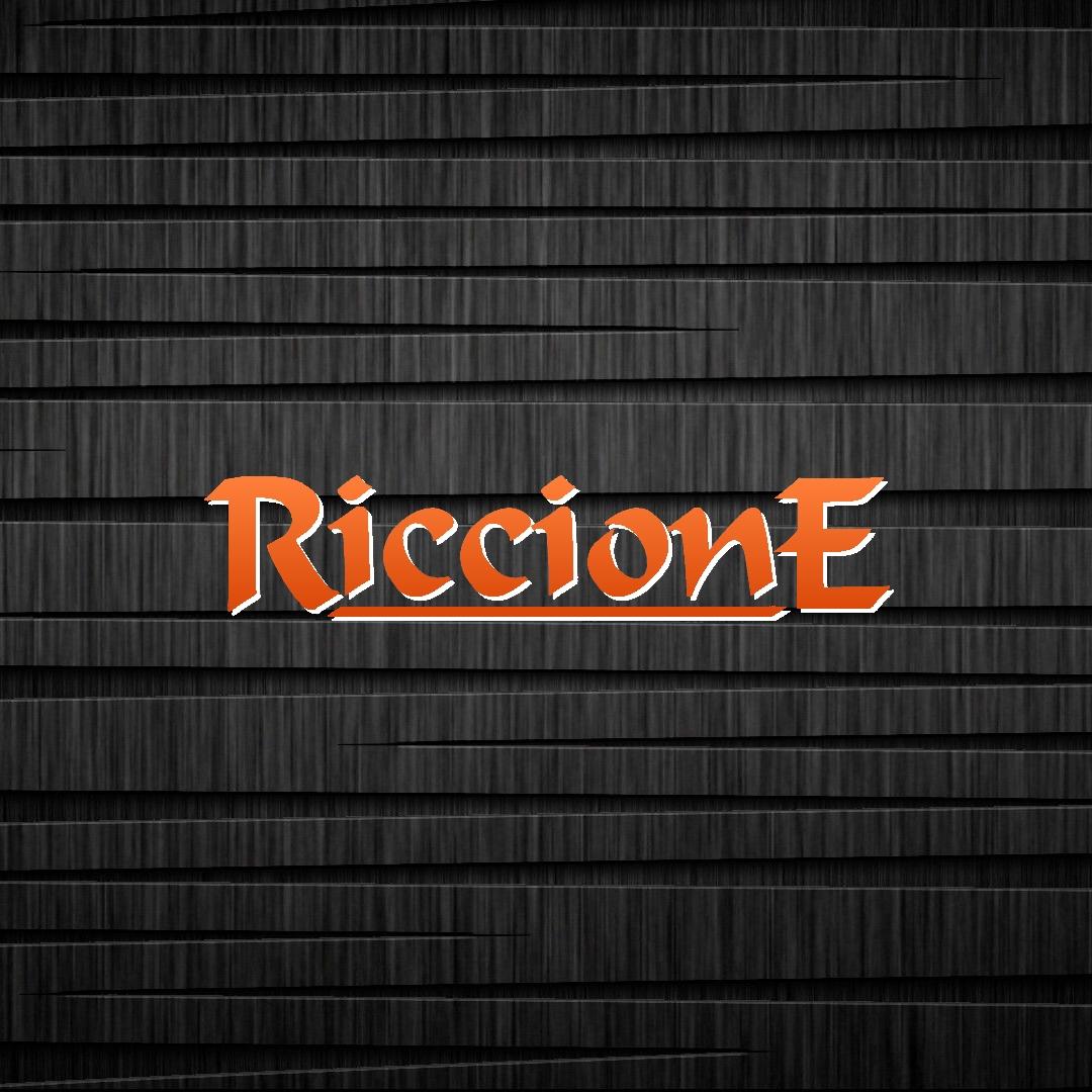 Riccione Pizzería