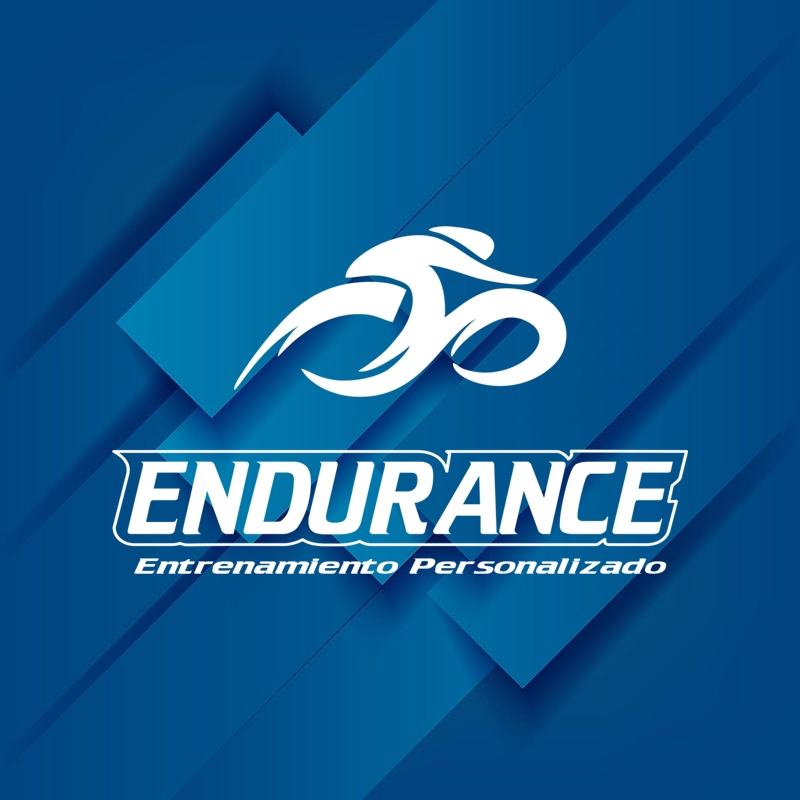 Endurance Latam