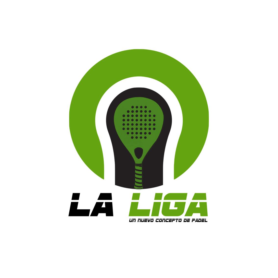La Liga Pádel Argentina