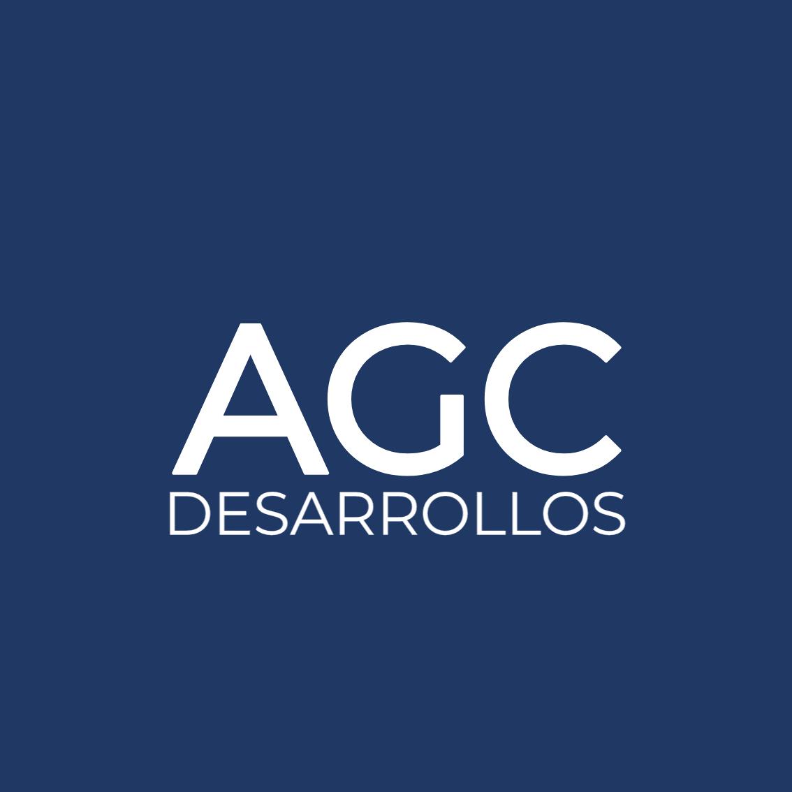 AGC Desarrollos
