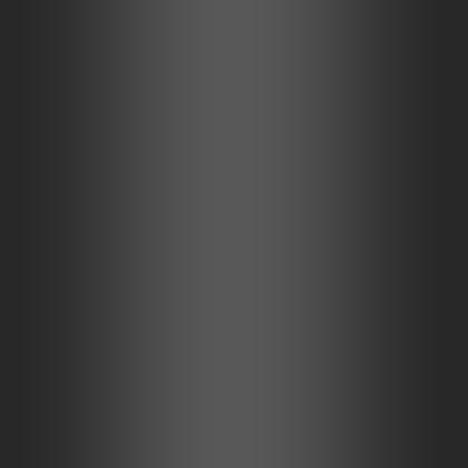 fondo negro.jpg