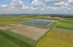 Monroeville Solar Park site assessment