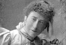 WOMEN IN ASTRONOMY: AGNES MARY CLERKE