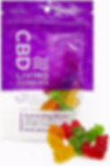 living-gummies-1_edited.jpg