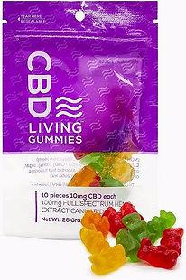 living-gummies-1_edited.jpg