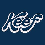 Rebrand-Keef-Logo--no-circa_FlTxVmu.jpg