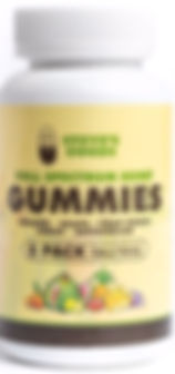 CBD-Gummies-150ml-min-1_edited.jpg