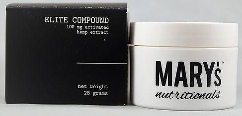 Marys_Nutritionals_Elite_Compound_1024x1
