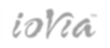 iovia_gray_web_logo_1216.png
