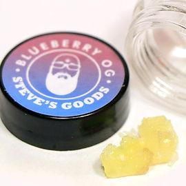 Steves-Goods-Blueberry-OG-CBD-Shatter_ed